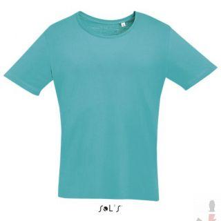 Color 237 (Carribean blue)