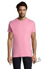 Color 136 (Orchid Pink)