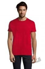 Color 154 (Tango red)