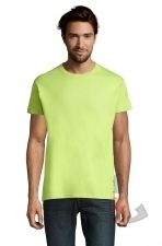 Color 280 (Apple Green)