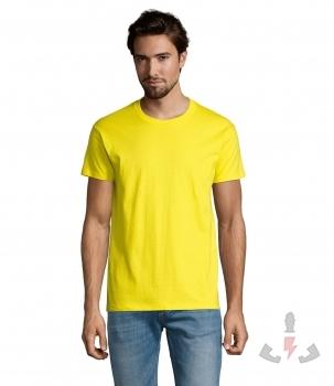 Color 302 (Lemon)