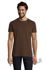Color 398 (Chocolate)