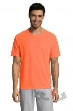 Color 404 (Neon orange)