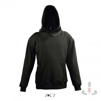 Color 312 (Black)