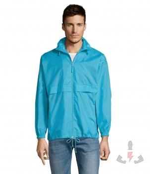 Color 225 (Atoll Blue)