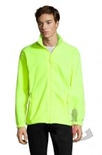 Color 306 (Yellow Neon)