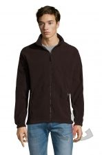 Color 394 (Chocolate Oscuro)