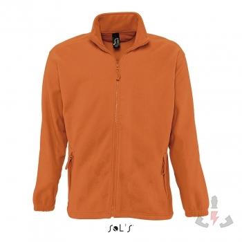Color 400 (Orange)