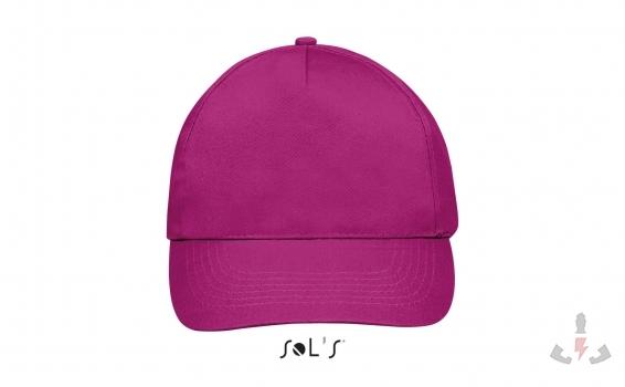 Color 140 (Fuchsia)