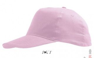 Color 147 (Pink)