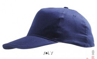 Color 319 (French Navy)