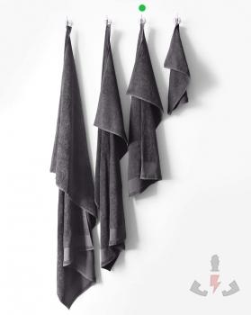 Textil hogar Sols Island 50 89000