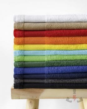 Textil hogar Sols Island 70 89001