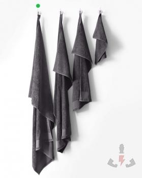 Textil hogar Sols Island 100 89002
