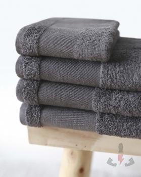 Textil hogar Sols Island 30 89200