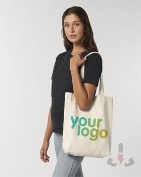 Tote Bag Cruda STAU760