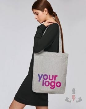 Tote Bag Color STAU760