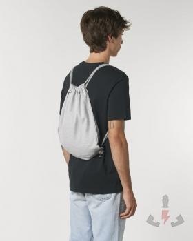 Gym Bag STAU763
