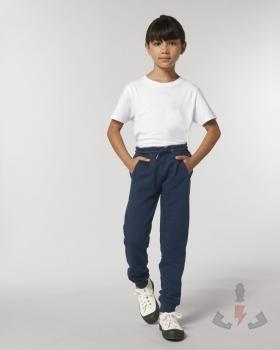 Pantalones StanleyStella Mini Shake K STBK910