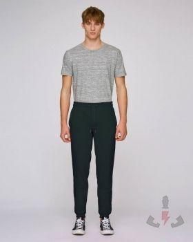 Pantalones StanleyStella Steps STBM519