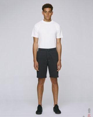Pantalones StanleyStella Shortens STBM520