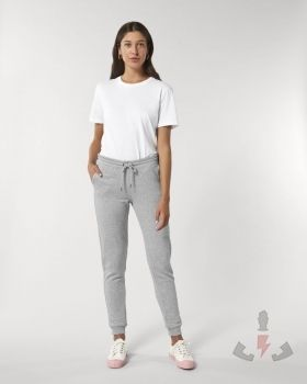 Pantalones StanleyStella Traces W H STBW129