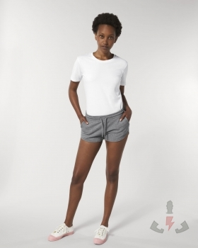 Pantalones StanleyStella Cuts H W STBW130