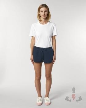 Pantalones StanleyStella Cuts W STBW130