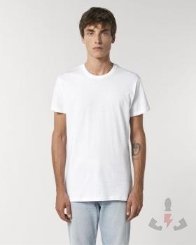 Camisetas StanleyStella Feels STTM501
