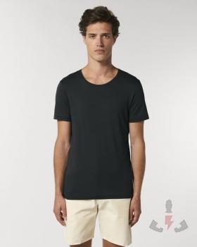 Color C002 (Black)