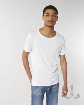Camisetas StanleyStella Enjoys Modal STTM518