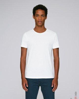 Color C001 (White)