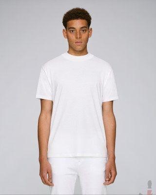 Camisetas StanleyStella Trims STTM527