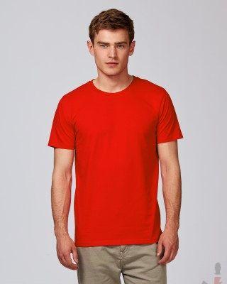 Color C011 (Bright Red)