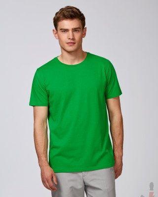 Color C014 (Fresh Green)