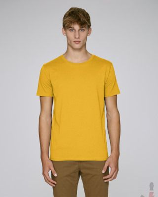 Color C204 (Spectra Yellow)