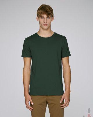 Color C213 (Scarab Green)