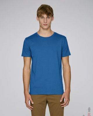 Color C230 (Royal Blue)