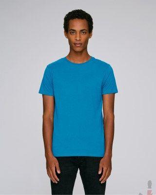 Color C231 (Azur)