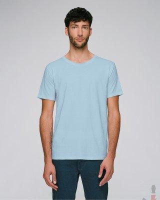 Color C232 (Sky Blue)