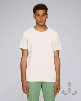 Color C504 (Vintage White)