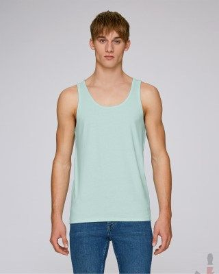 camisetas Stanley/Stella Runs STTM551