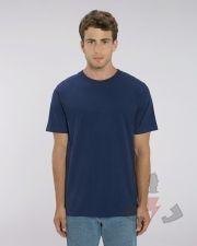Camisetas StanleyStella Sparker SH STTM559