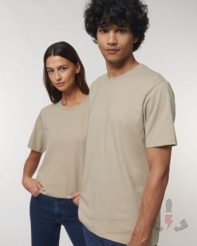 Camisetas StanleyStella Sparker STTM559
