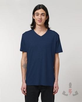camisetas Stanley/Stella Presenter SH STTM562
