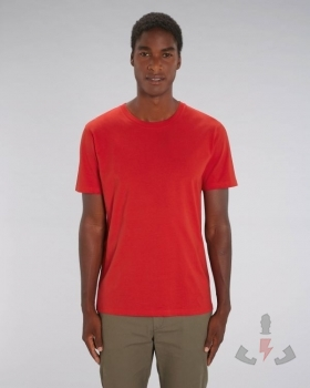 Color C004 (Red)