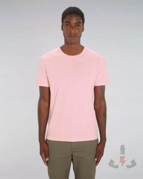 Color C005 (Cotton Pink)
