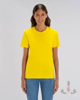 Color C012 (Golden Yellow)