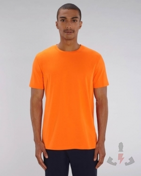 Color C013 (Bright Orange)