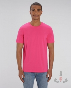 Color C024 (Pink Punch)